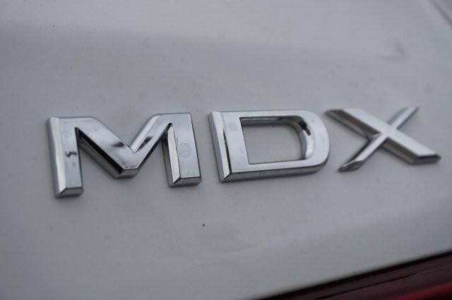 2020 Acura MDX 3.5L For Sale Specifications, Price and Images