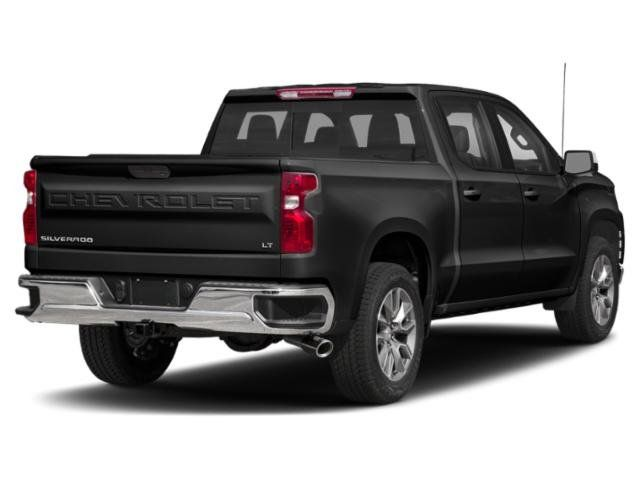 2020 Chevrolet Silverado 1500 Work Truck For Sale Specifications, Price and Images