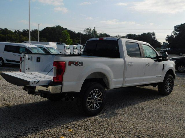 2019 Ford F-350 STX For Sale Specifications, Price and Images
