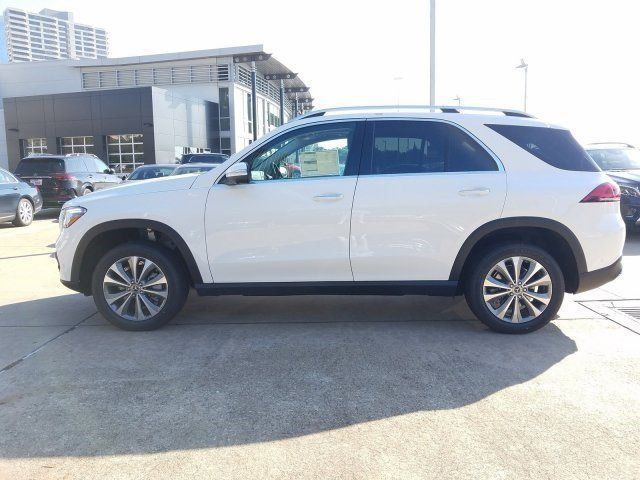 2013 Acura MDX 3.7L Advance For Sale Specifications, Price and Images