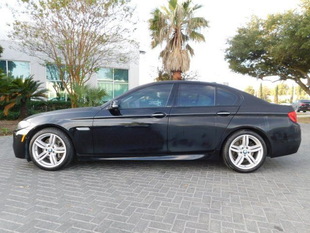 2016 BMW i For Sale Specifications, Price and Images