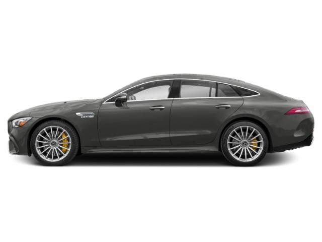 2020 Mercedes-Benz AMG GT AMG GT 63 S For Sale Specifications, Price and Images