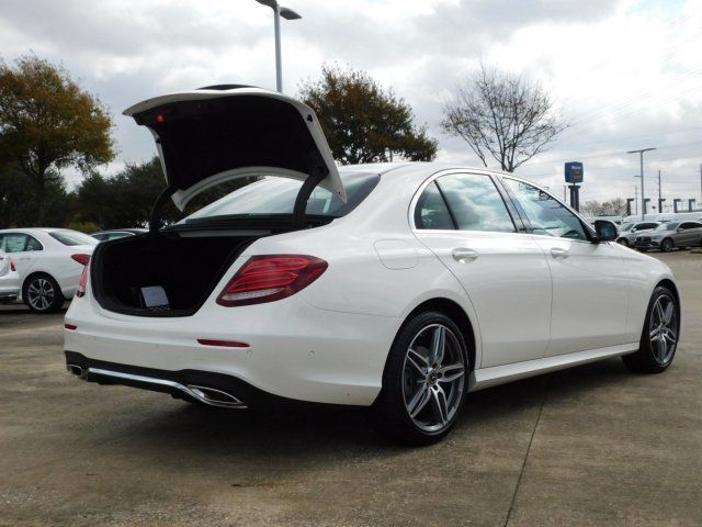 2016 Mercedes-Benz GLC 300 For Sale Specifications, Price and Images