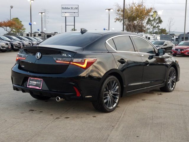 Certified 2016 Acura MDX 3.5L w/Technology Package For Sale Specifications, Price and Images