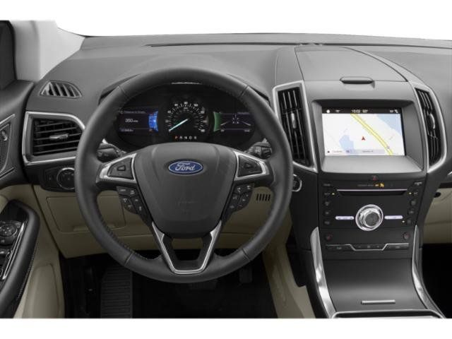 2019 Ford Edge SEL For Sale Specifications, Price and Images