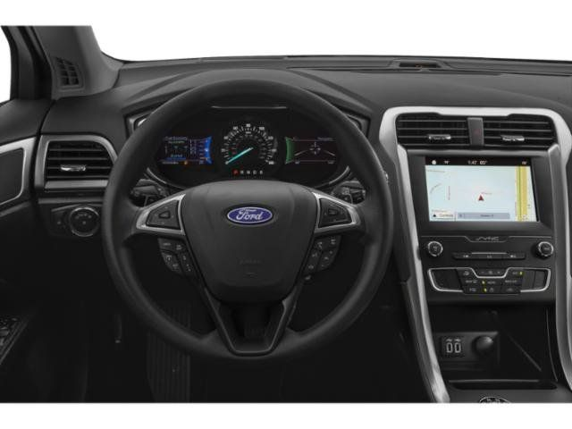 2020 Ford Fusion SE For Sale Specifications, Price and Images