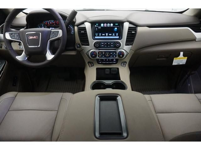 2020 GMC Yukon SLT For Sale Specifications, Price and Images