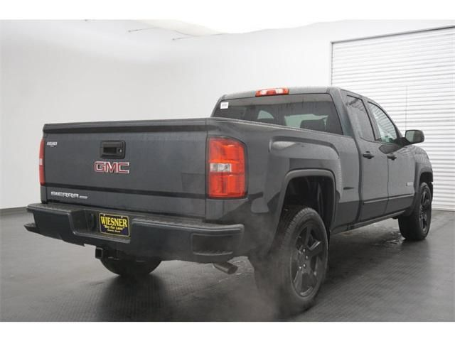 2019 GMC Sierra 1500 Limited Base For Sale Specifications, Price and Images