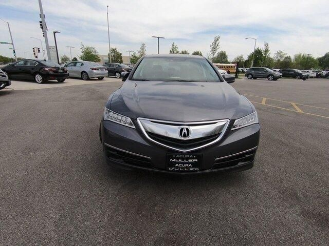 2019 Acura MDX 3.5L w/Technology Package For Sale Specifications, Price and Images