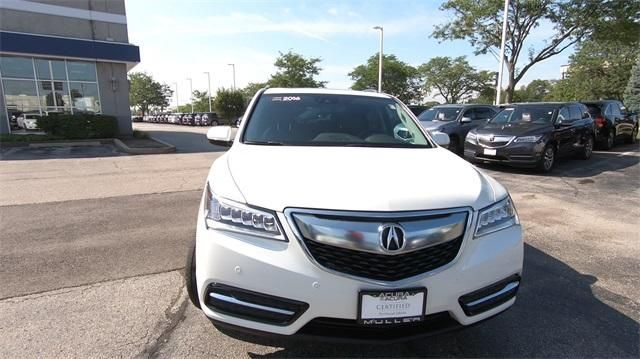 2012 Acura TL 3.5 For Sale Specifications, Price and Images