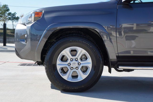 2016 Toyota 4Runner SR5 For Sale Specifications, Price and Images