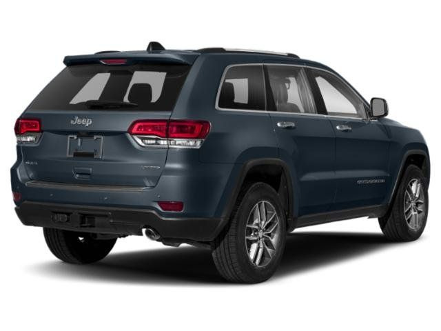 2019 Toyota 4Runner SR5 For Sale Specifications, Price and Images