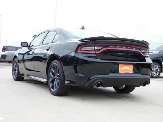 2019 Dodge Charger R/T For Sale Specifications, Price and Images
