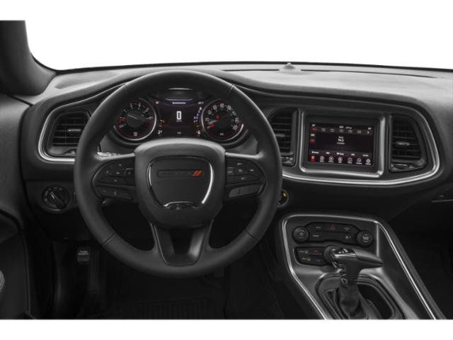 2019 Dodge Challenger GT For Sale Specifications, Price and Images