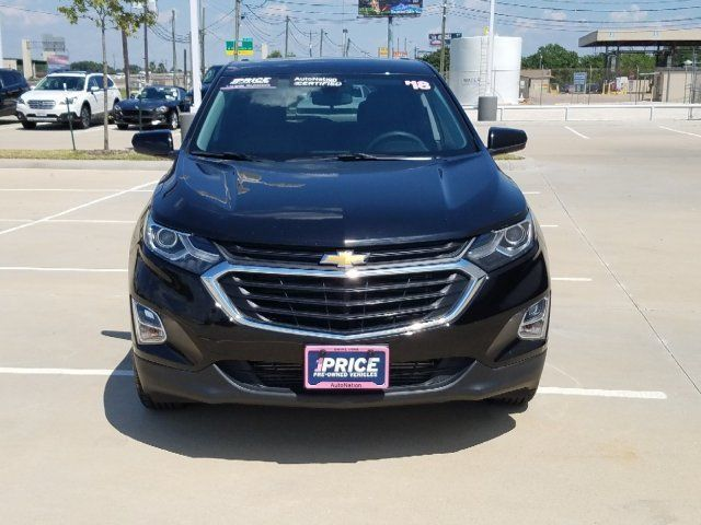 2012 Chevrolet Equinox 2LT For Sale Specifications, Price and Images