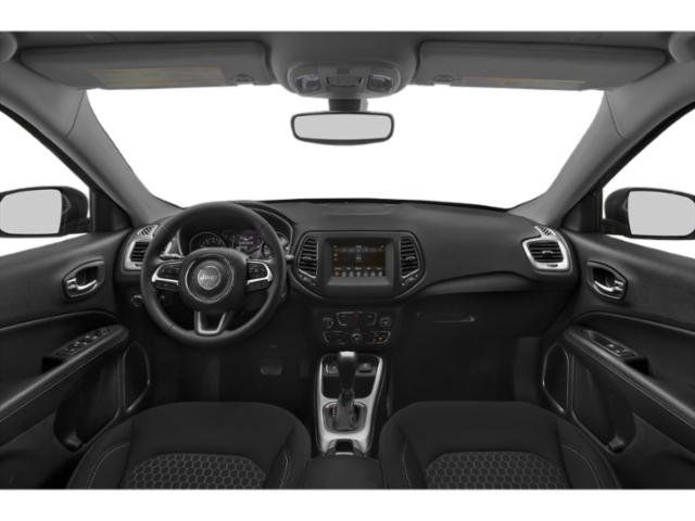 2020 Jeep Compass Sport For Sale Specifications, Price and Images