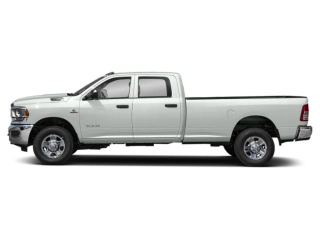 2019 RAM 2500 Lone Star For Sale Specifications, Price and Images