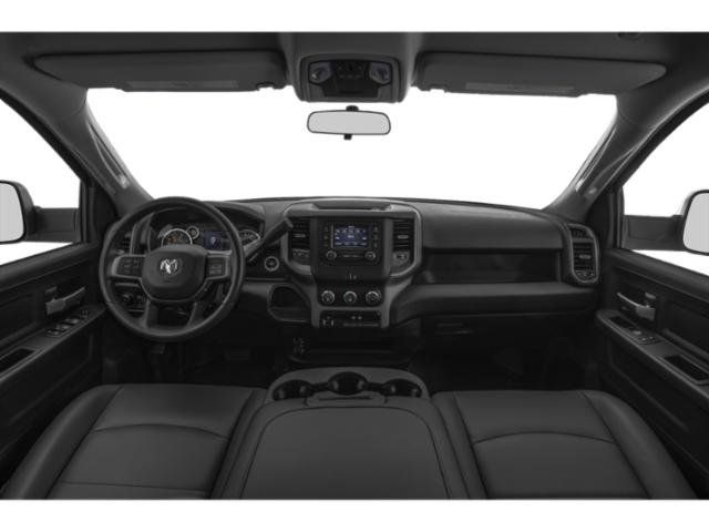 2019 RAM 2500 Laramie For Sale Specifications, Price and Images