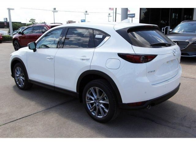 2016 Tesla Model X 75D For Sale Specifications, Price and Images