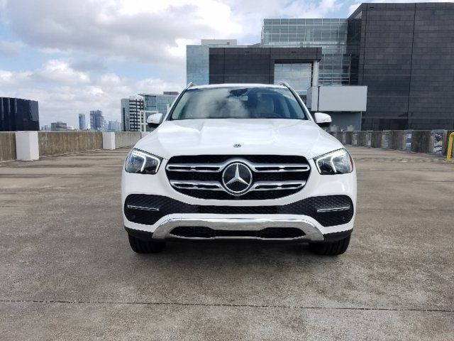2020 Mercedes-Benz Base For Sale Specifications, Price and Images