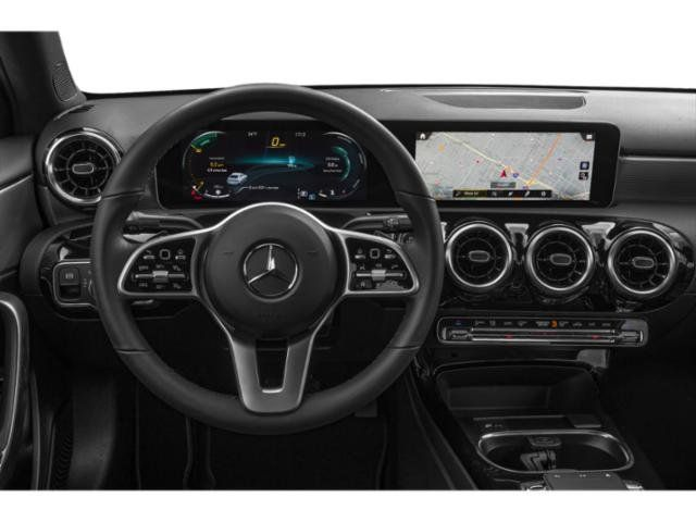 2020 Mercedes-Benz A 220 For Sale Specifications, Price and Images