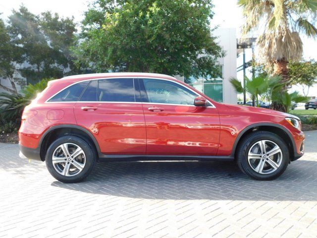 Certified 2019 Mercedes-Benz Base For Sale Specifications, Price and Images