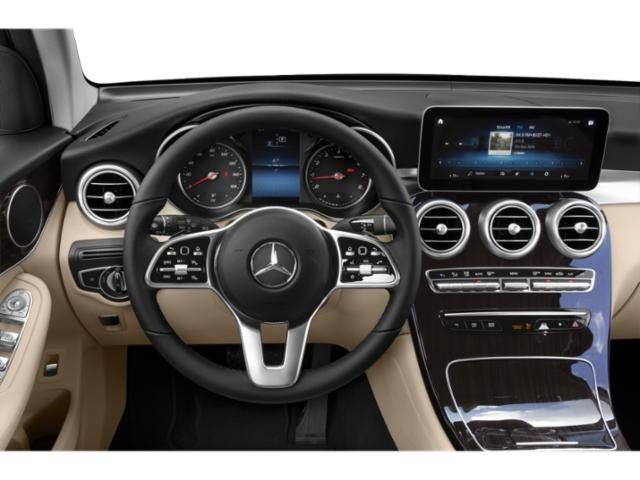 2020 Mercedes-Benz Base 4MATIC For Sale Specifications, Price and Images