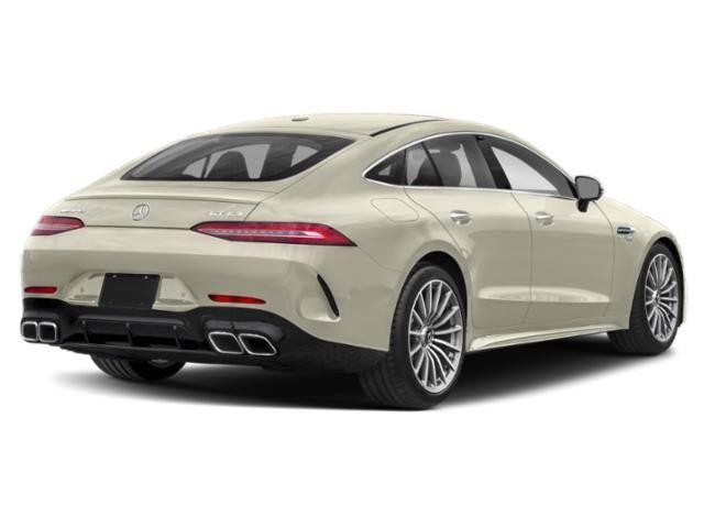 2019 Audi Q8 3.0T Premium Plus For Sale Specifications, Price and Images