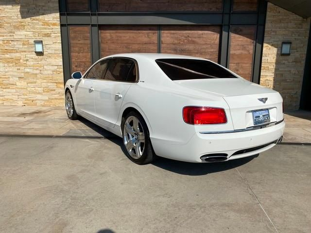 2014 Bentley Flying Spur Base For Sale Specifications, Price and Images
