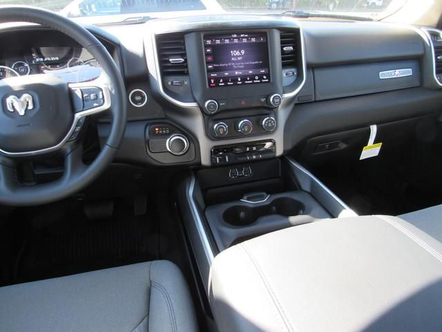 2020 RAM 1500 Lone Star For Sale Specifications, Price and Images
