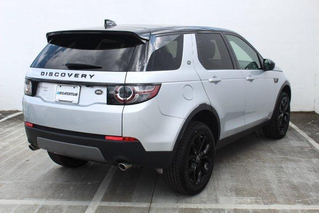 2019 Land Rover Range Rover Sport 3.0L Supercharged HSE For Sale Specifications, Price and Images