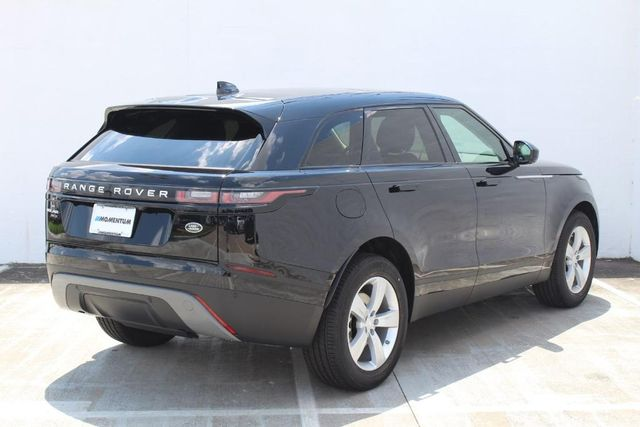2020 Land Rover Range Rover Velar S For Sale Specifications, Price and Images