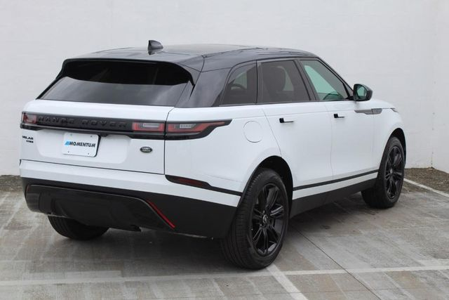 2020 Jeep Cherokee Latitude For Sale Specifications, Price and Images