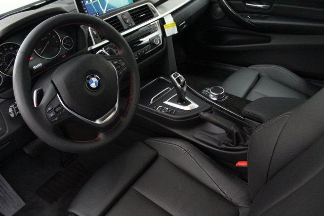 2020 BMW X2 sDrive28i For Sale Specifications, Price and Images