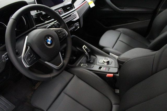 2019 BMW M850 i xDrive For Sale Specifications, Price and Images