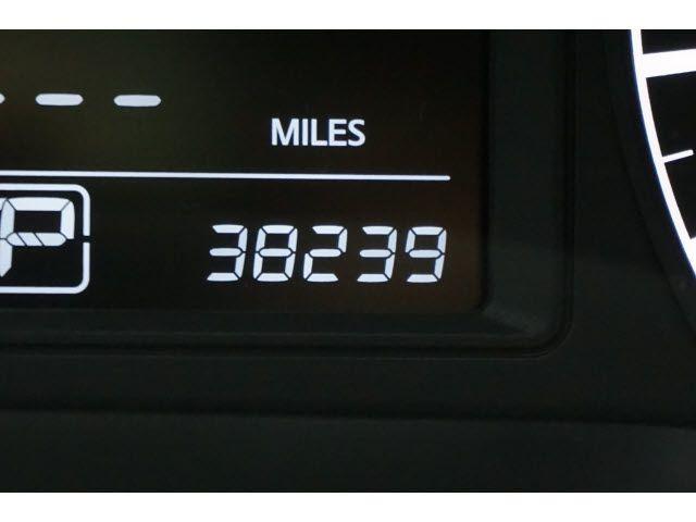 Certified 2017 Nissan Sentra S