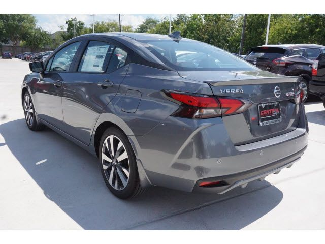 2019 Kia Optima LX For Sale Specifications, Price and Images