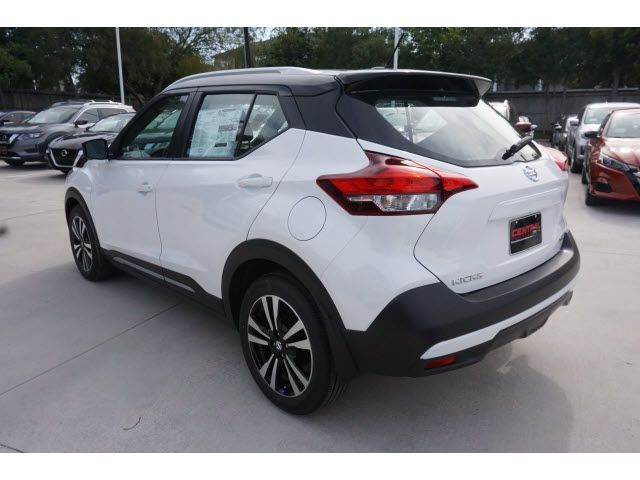 2020 Buick Encore Preferred For Sale Specifications, Price and Images