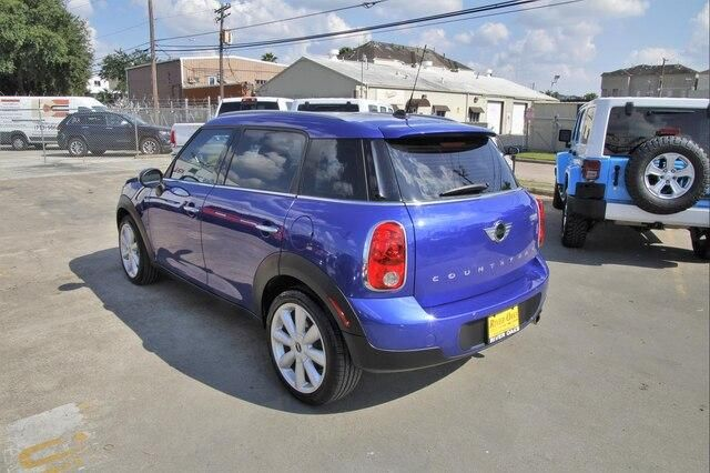 2016 MINI Countryman Cooper For Sale Specifications, Price and Images