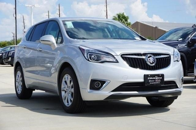 2017 Acura MDX 3.5L w/Advance Package For Sale Specifications, Price and Images