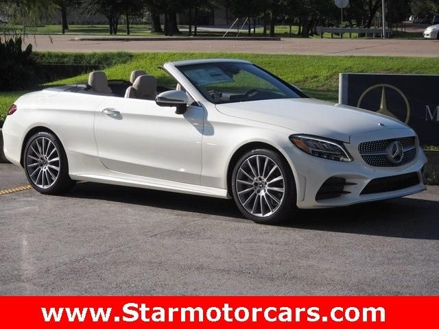 2019 Mercedes-Benz C 300 For Sale Specifications, Price and Images