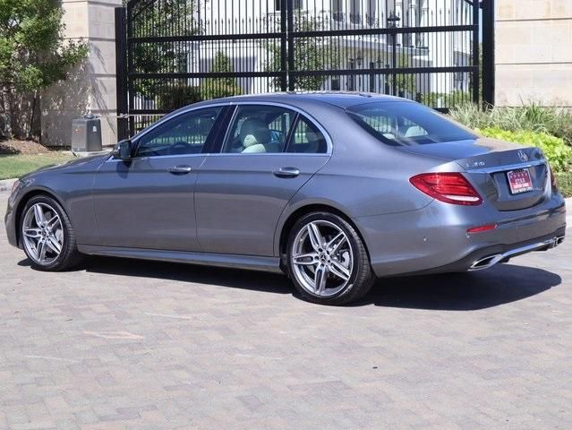 Certified 2019 Mercedes-Benz E 300 For Sale Specifications, Price and Images