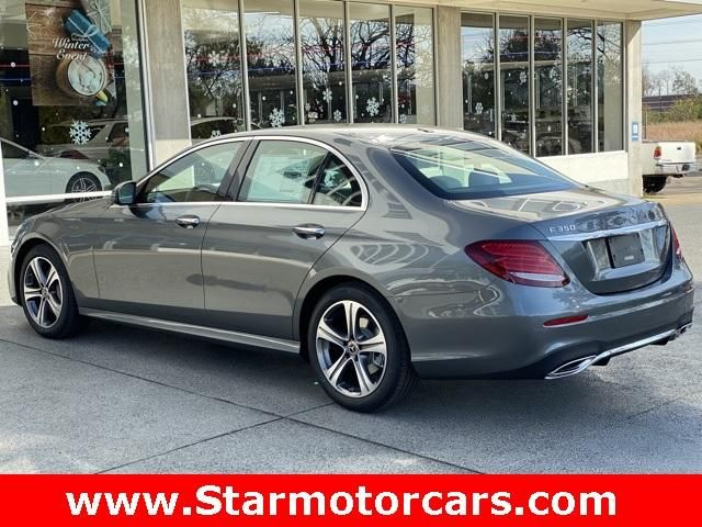 2020 Mercedes-Benz E 350 For Sale Specifications, Price and Images