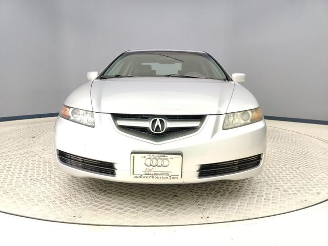2004 Acura TL 3.2 For Sale Specifications, Price and Images