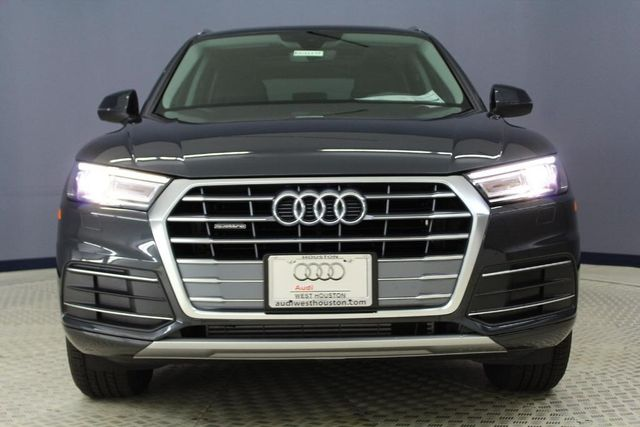 2016 Audi S8 4.0T Plus For Sale Specifications, Price and Images