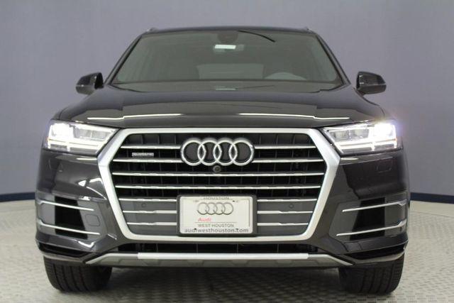 2019 Audi Q3 2.0T S line Premium Plus For Sale Specifications, Price and Images