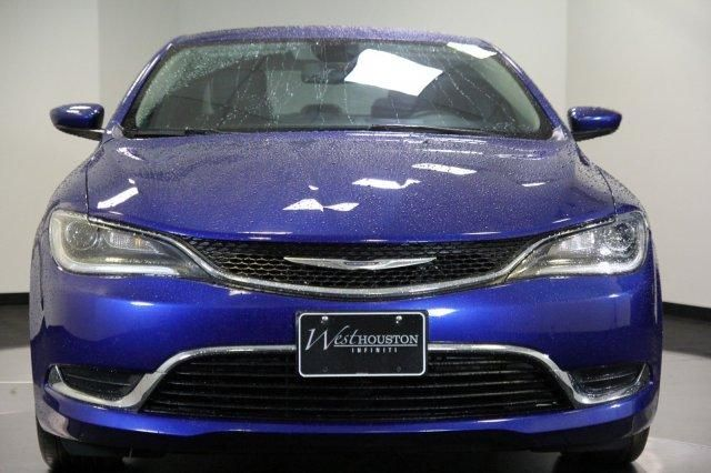 2016 Acura ILX Technology Plus & A-SPEC Packages For Sale Specifications, Price and Images