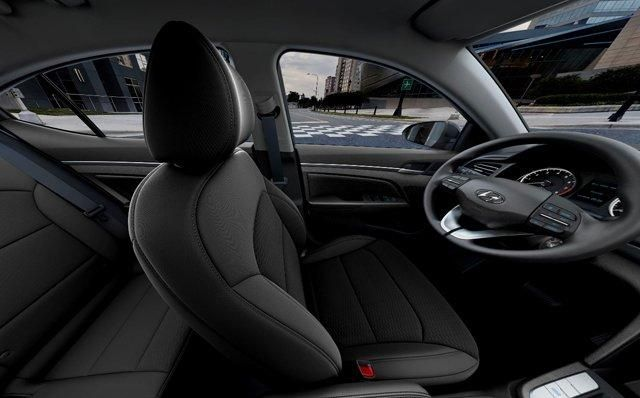 2020 Hyundai Elantra Value Edition For Sale Specifications, Price and Images