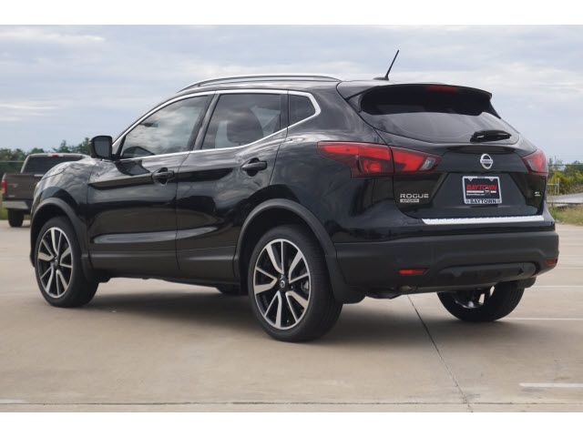 2020 Toyota RAV4 LE For Sale Specifications, Price and Images