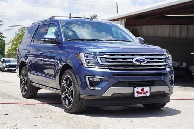 2020 Chevrolet Tahoe LS For Sale Specifications, Price and Images